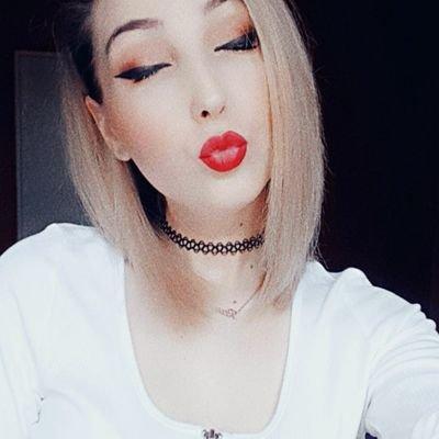 @BiancaD90