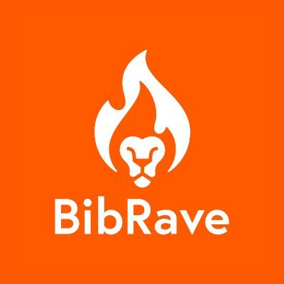 @BibRave