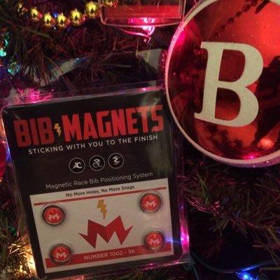 @Bib_Magnets
