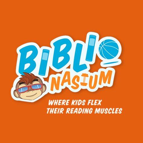 @Biblionasium