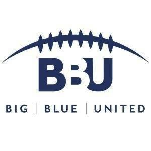 @BigBlueUnited