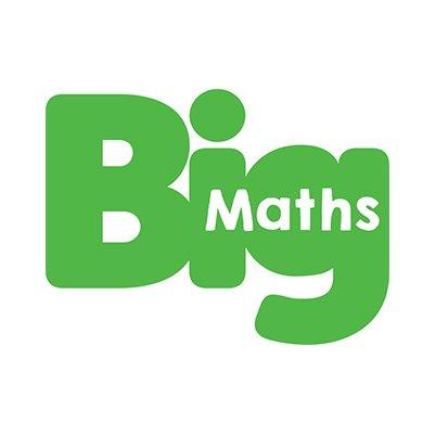 @BigMaths