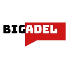 @Big_Adel90