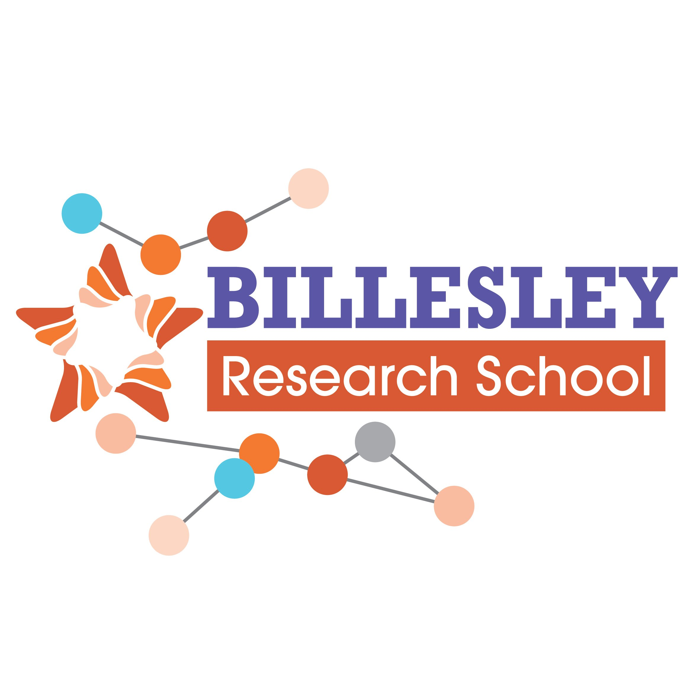 @BillesleySchool