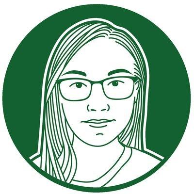 @BioRachProject