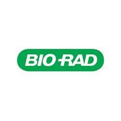 @BioRadAbs