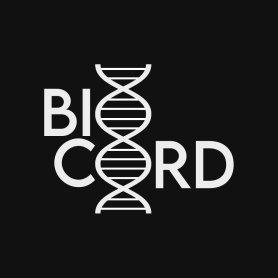 @BiocordS
