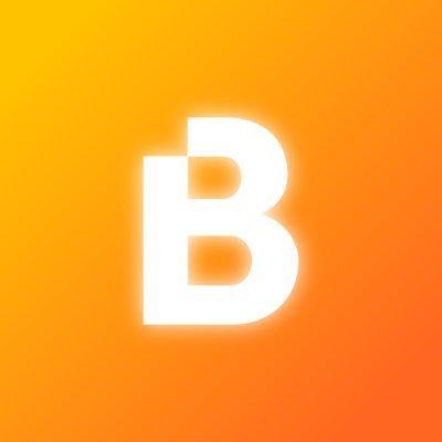 @Bionic_Business