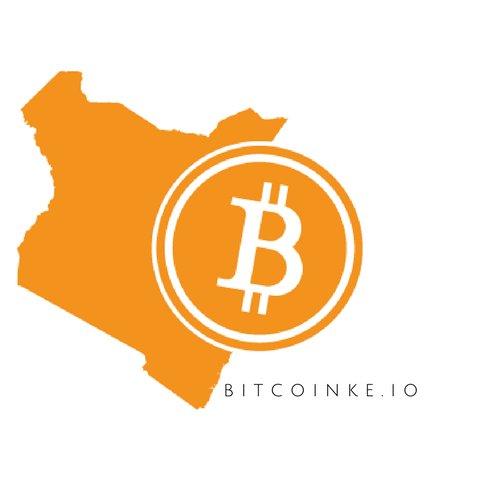 @BitcoinKE