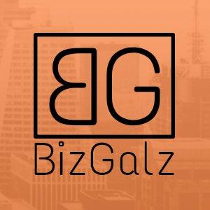 @BizGalz