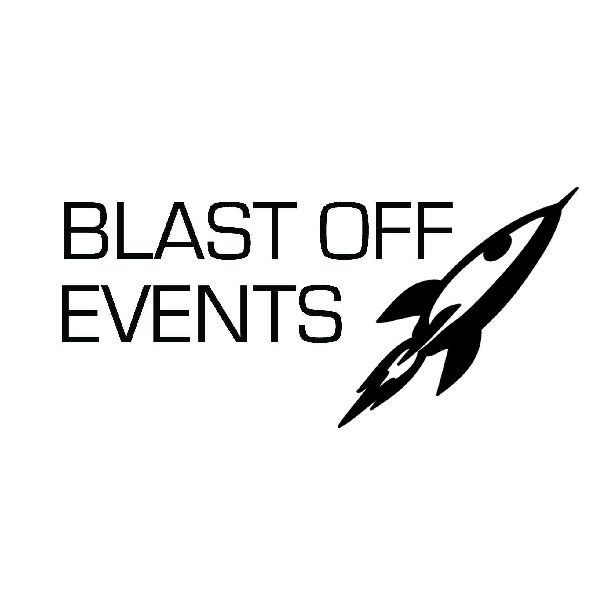 @BlastOffEventUK