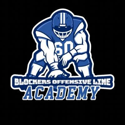 @BlockersO_Line