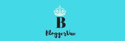 @BloggerVue