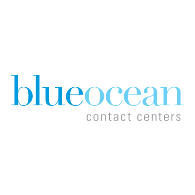 @BlueOceanTweets