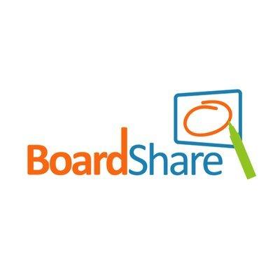 @BoardShare