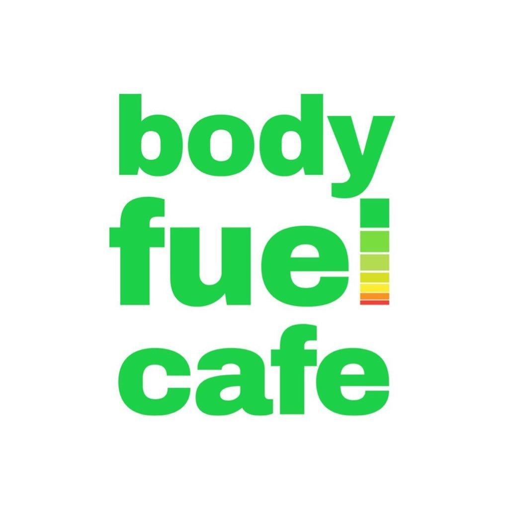 @BodyFuel_Cafe