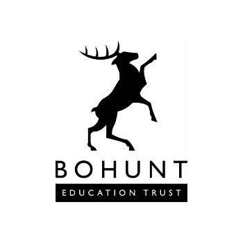 @Bohunt_Trust