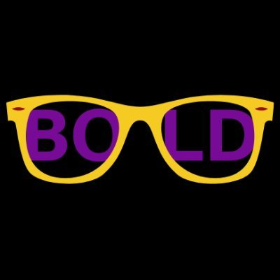 @BoldedScience