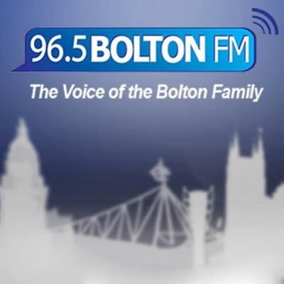 @BoltonFM