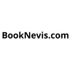 @BookNevis