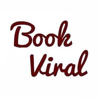 @BookViral