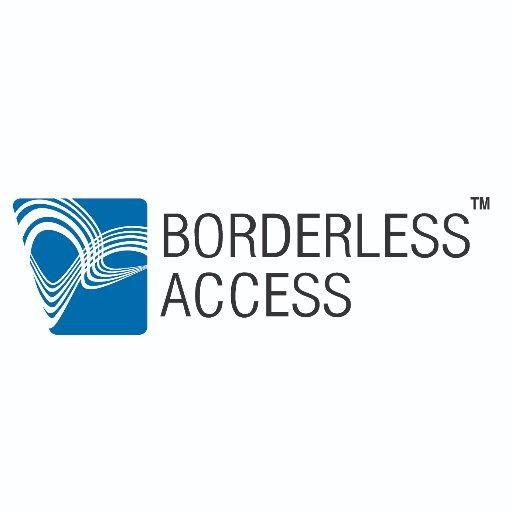 @BorderlessXs