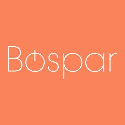 @BosparPR