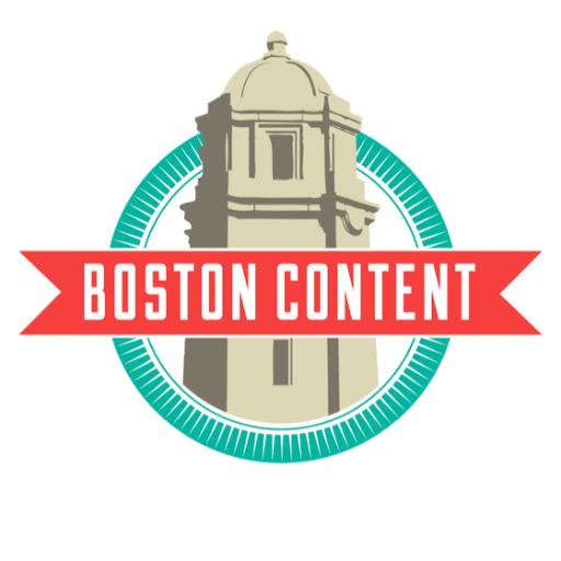 @BostonContent