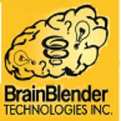 @BrainBlenderTec
