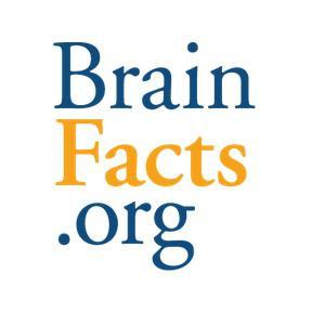 @Brain_Facts_org