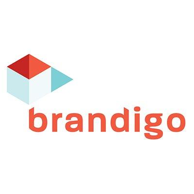 @BrandigoGlobal