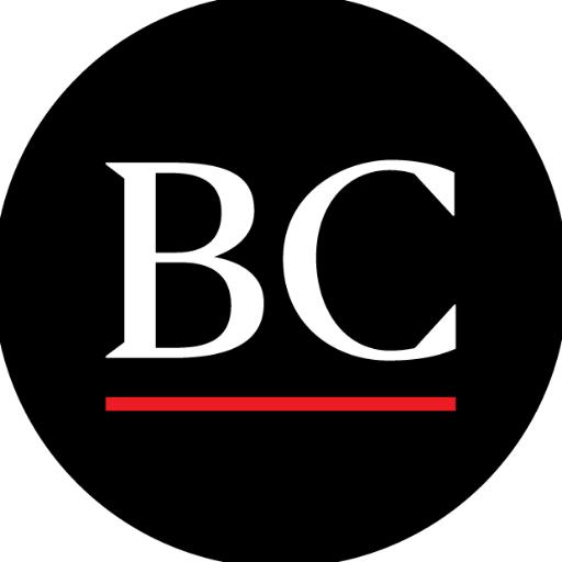 @BrennanCenter