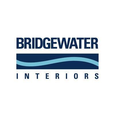 @BridgewaterInt