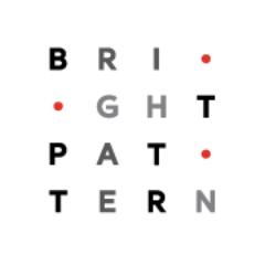 @BrightPatternUS