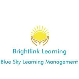 @BrightlinkLearn