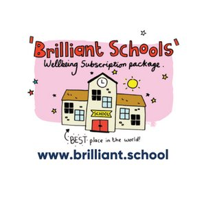 @Brill_Schools
