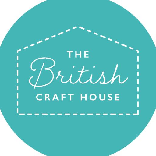 @BritishCrafting