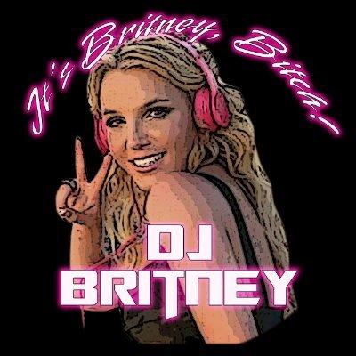 @BritneyS3dx
