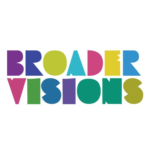 @BroaderVisions