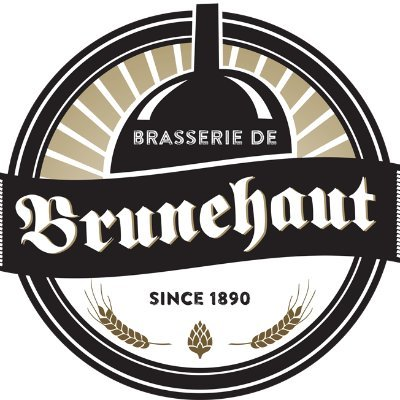 @Brunehaut_Beer