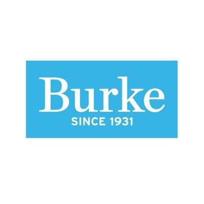 @BurkeInc