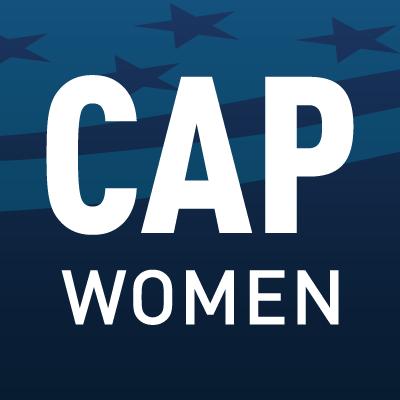 @CAPWomen