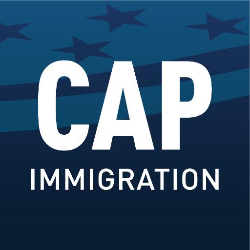 @CAPimmigration