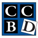 @CCBDmembers