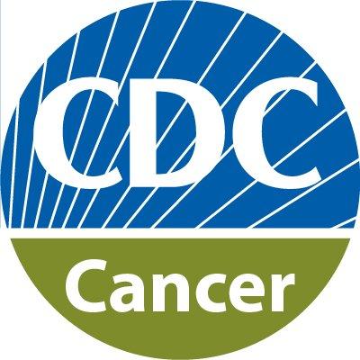 @CDC_Cancer