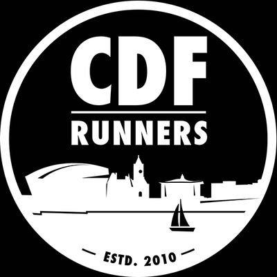 @CDFRunners
