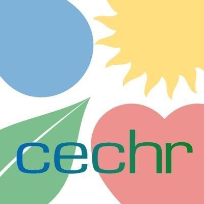 @CECHR_UoD