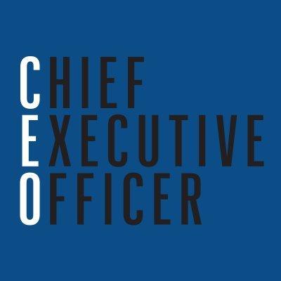 @CEO__NA