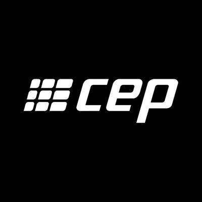 @CEPSportsUK