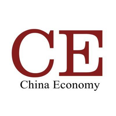 @CE_ChinaEconomy